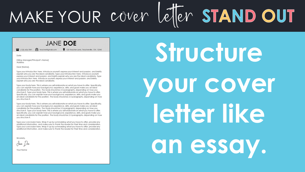 Letter To A Teacher from i2.wp.com