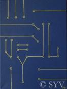 cos-circuit-constellation