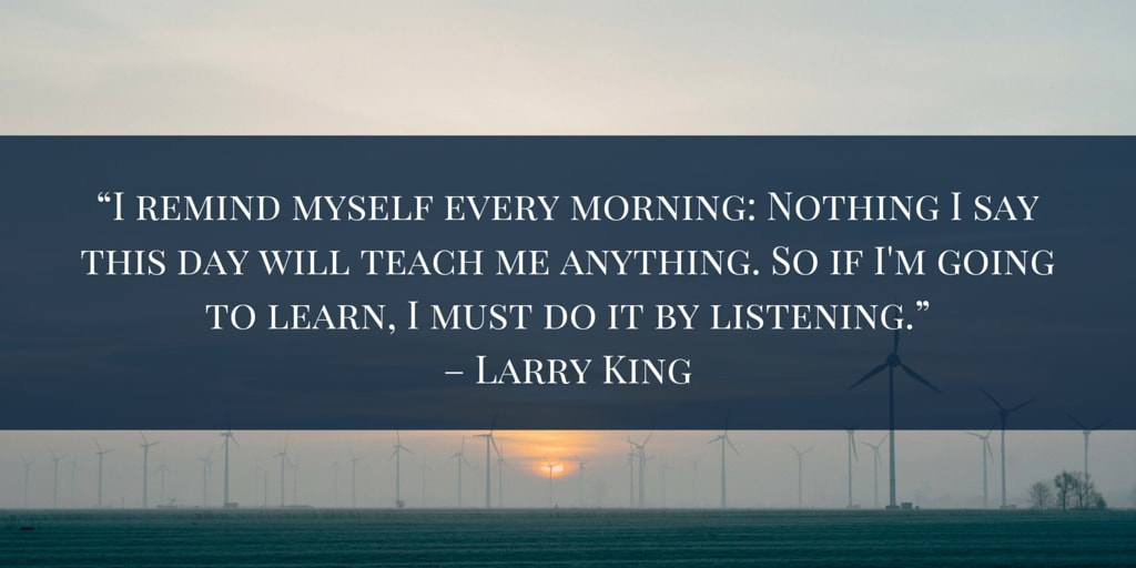 0008A-Quotes-LarryKing