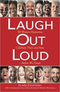 LOL book cover