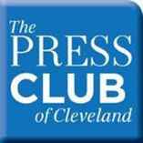 press club of cle