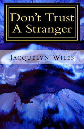 Authors Spotlight: Jacquelyn Wiles click here