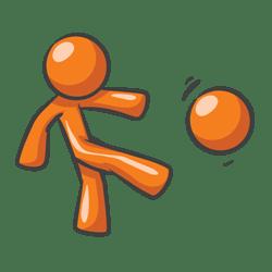 verb-orange-man-ball