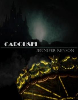 Authors Spotlight: Jennifer Renson click here
