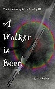 Authors Spotlight: Lisa Dobbs click here
