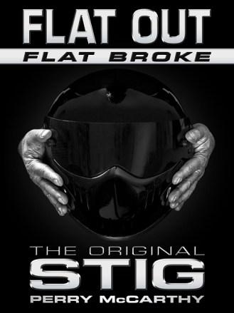 flat-out-flat-broke