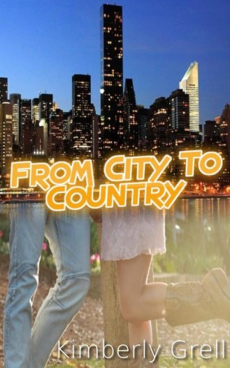 city to country