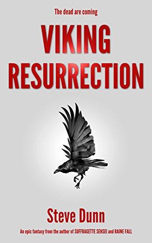 Authors Spotlight: Steve Dunn click here