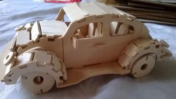 From https://writerfighter.wordpress.com/2014/08/09/woodcraft-construction-vw-beetle/