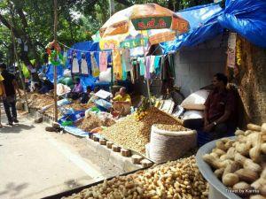 fair-festival-bangalore