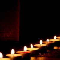 13 Diwali Like Festivals Celebrated Across The World