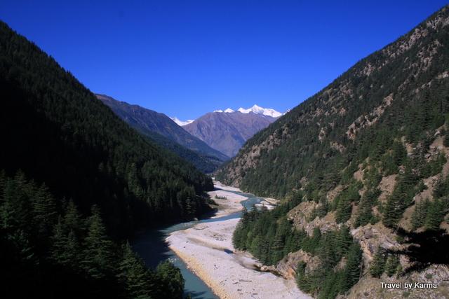uttarakhand-mountain-landscape=beautiful