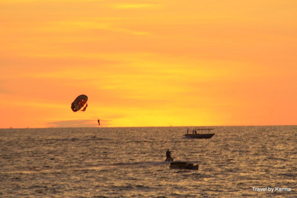 goa-beach-sunset