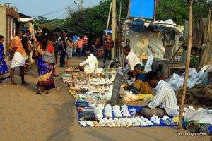 mahablipuram-shopping