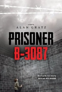 prisoner_lowrez02-320x473
