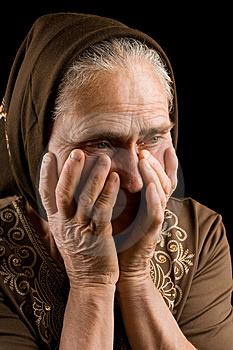 old-woman-in-sadness-thumb8210807
