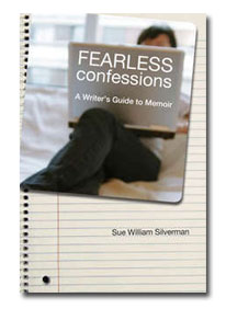 FearlessConfessions_cover