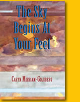 TheSkyBeginsAt Your Feet_cover