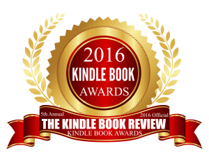 book competition kindle
