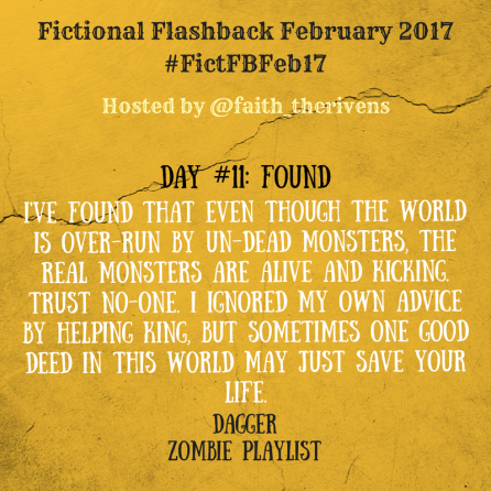 copy-of-fictional-flashback-february-2017fictfbfeb1710
