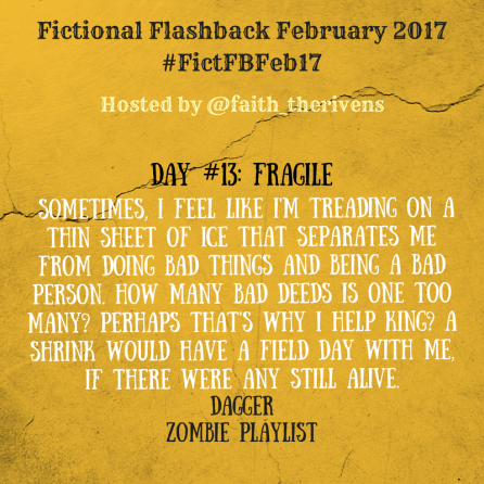 copy-of-fictional-flashback-february-2017fictfbfeb1712