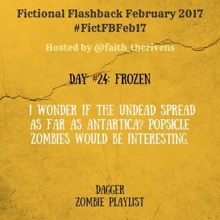 copy-of-fictional-flashback-february-2017fictfbfeb1716
