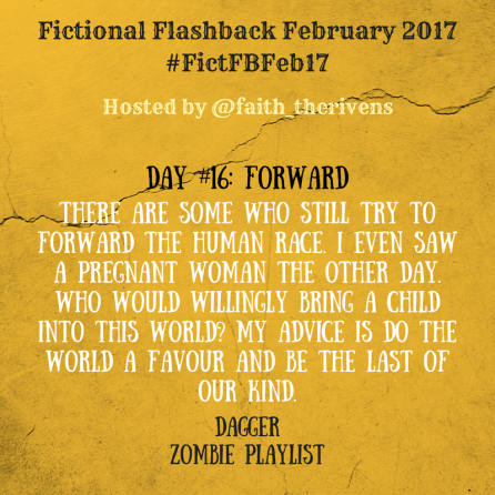 copy-of-fictional-flashback-february-2017fictfbfeb173