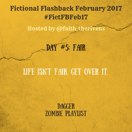 copy-of-fictional-flashback-february-2017fictfbfeb174