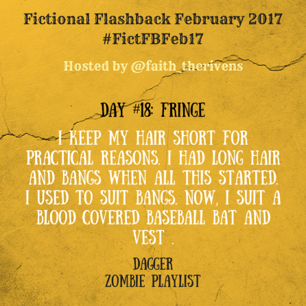 copy-of-fictional-flashback-february-2017fictfbfeb177