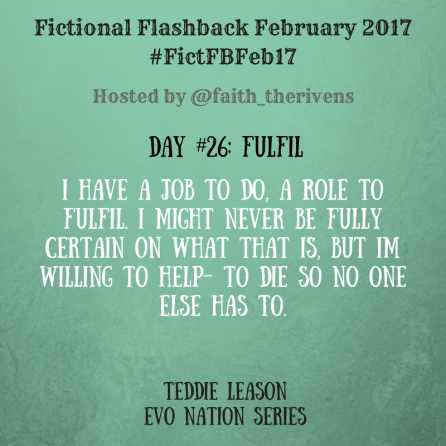 fictional-flashback-february-2017fictfbfeb1717