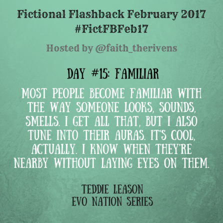 fictional-flashback-february-2017fictfbfeb173