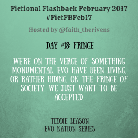 fictional-flashback-february-2017fictfbfeb178
