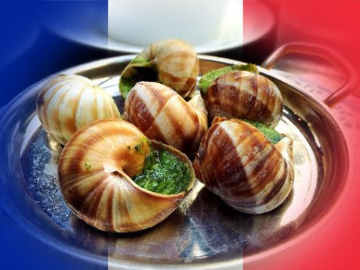 MUST TRY! Top 15 Traditional Foods in France