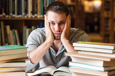 7 Effective Tips to Stay Focused While Studying