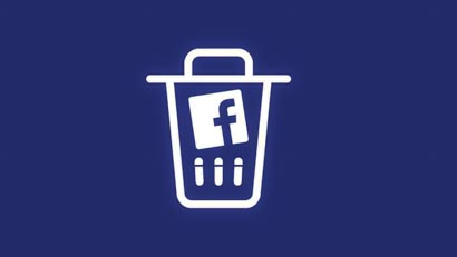How to Delete Facebook Account Permanently Without Waiting 30 Days Periods