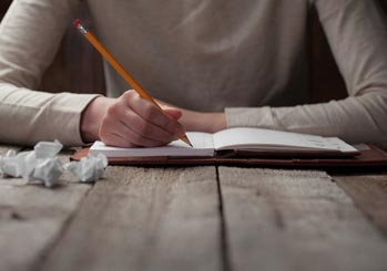 How to Overcome Writer's Block: 12 Powerful Tips