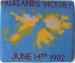 Falklands, Britain, Thatcher, Argentina
