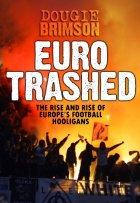 hooligans,ultra,euro2016,russia,england