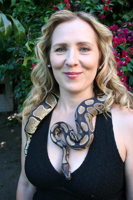 kate_gale_snake_picture