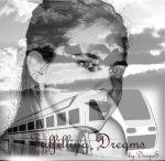 Fulfilling Dreams – A Short Story
