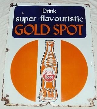 gold_spot_metal_ad