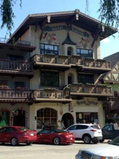 leavenworth_hotel