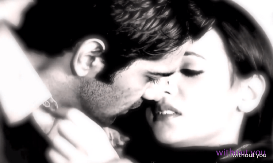 ipk ff without you