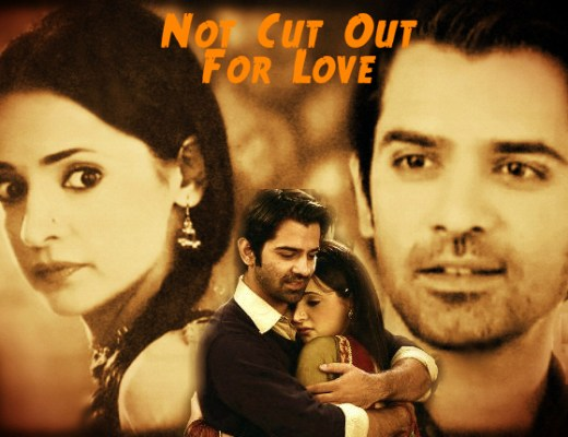 arshi ff : not cut out for love : chapter 27