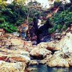 A getaway to Boka Dam, Chhattisgarh