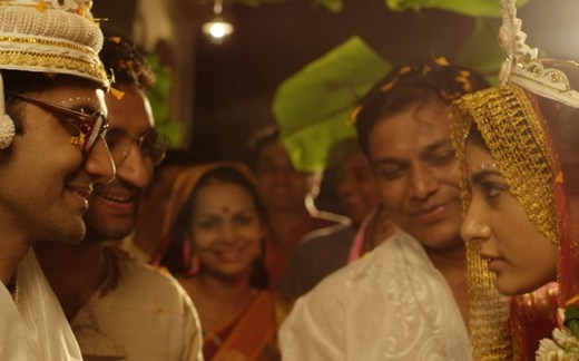 Happy Endings Stories Rabindranath Tagore