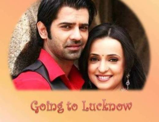 lucknow arshi story