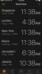 iphone-world-clock-400