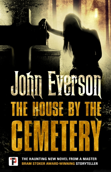 THE-HOUSE-BY-THE-CEMETERY-Everson-final
