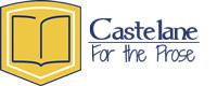 Castelane Logo Image